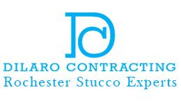stucco contractor